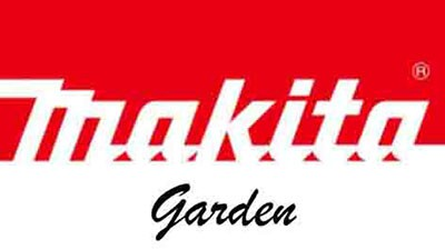 Makita-Garden