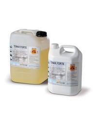 Detergente Tenax Forte Ph 13  Lt.5
