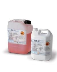 Detergente Edil Det Ph 2